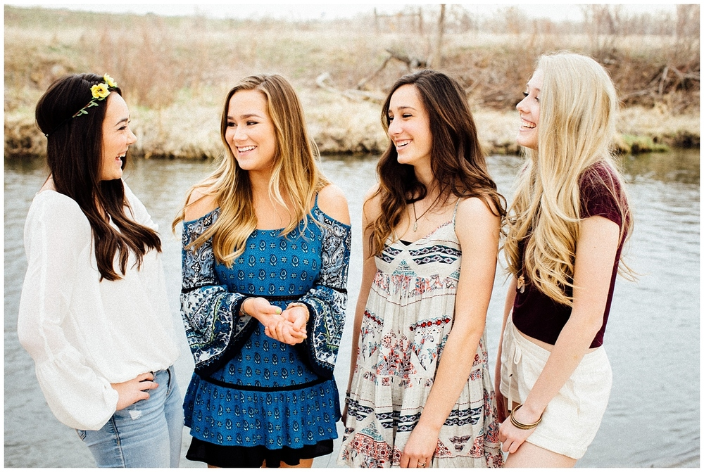 20160328BohoGlamping2017SeniorReps018_fort-collins-senior-photographer.jpg
