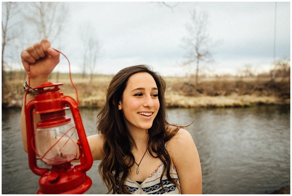 20160328BohoGlamping2017SeniorReps043_fort-collins-senior-photographer.jpg