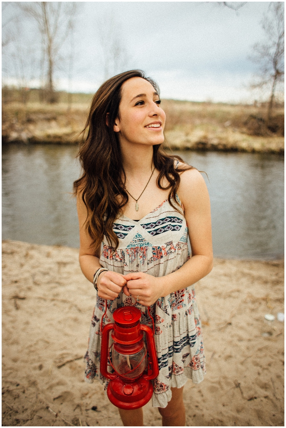 20160328BohoGlamping2017SeniorReps045_fort-collins-senior-photographer.jpg
