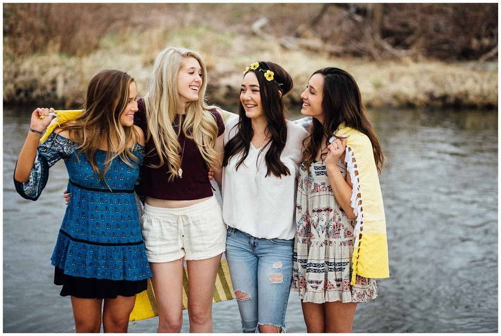 20160328BohoGlamping2017SeniorReps058_fort-collins-senior-photographer.jpg