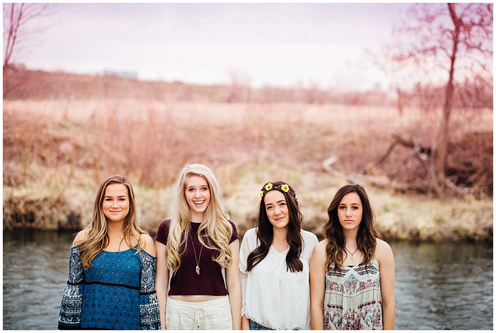 20160328BohoGlamping2017SeniorReps060_fort-collins-senior-photographer.jpg
