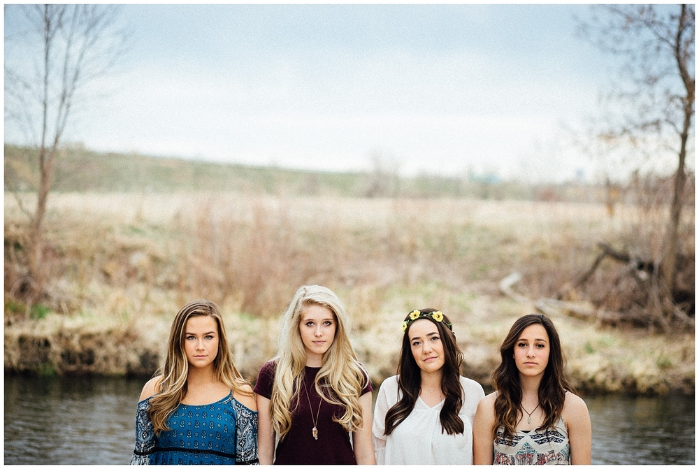 20160328BohoGlamping2017SeniorReps059_fort-collins-senior-photographer.jpg