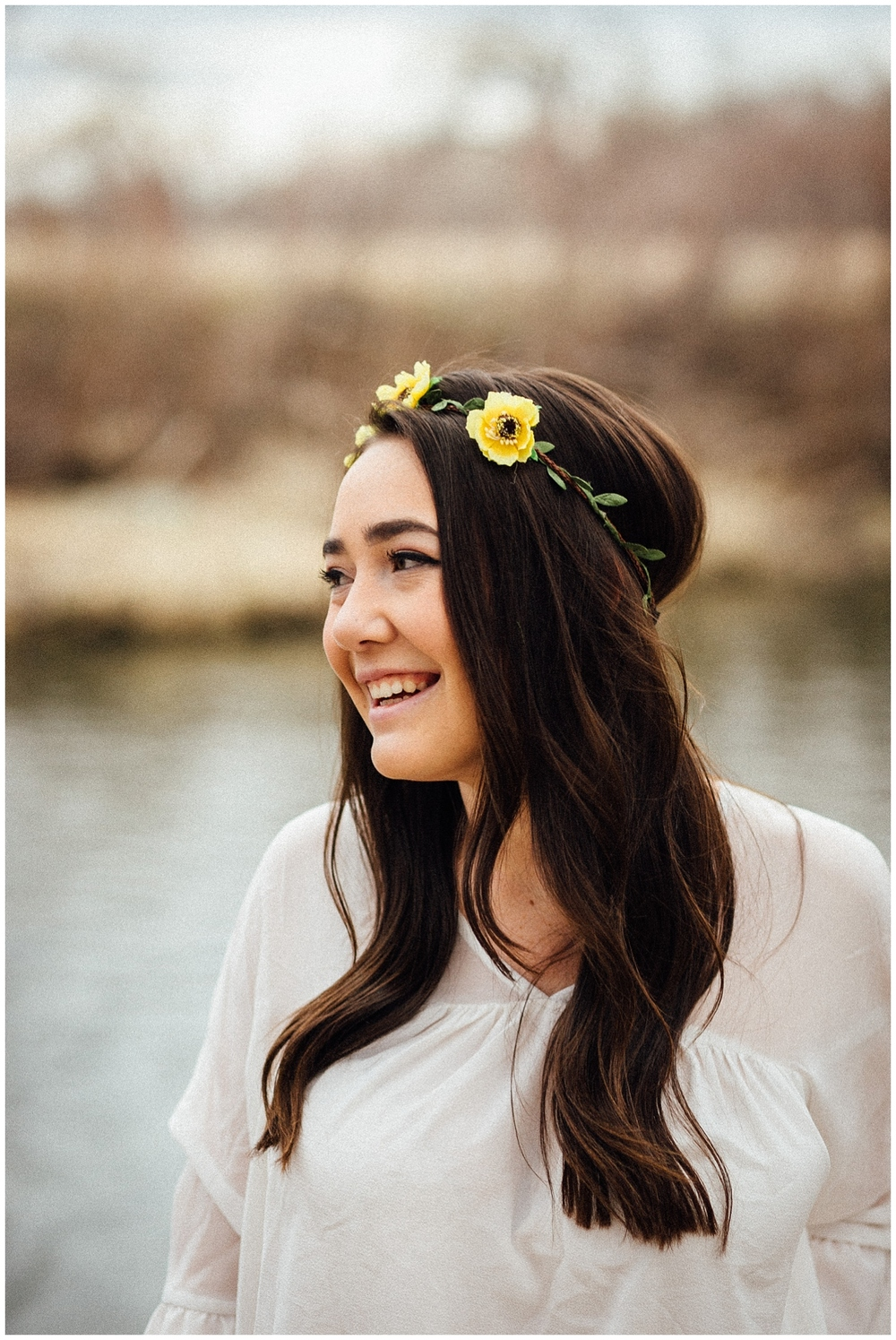 20160328BohoGlamping2017SeniorReps077_fort-collins-senior-photographer.jpg