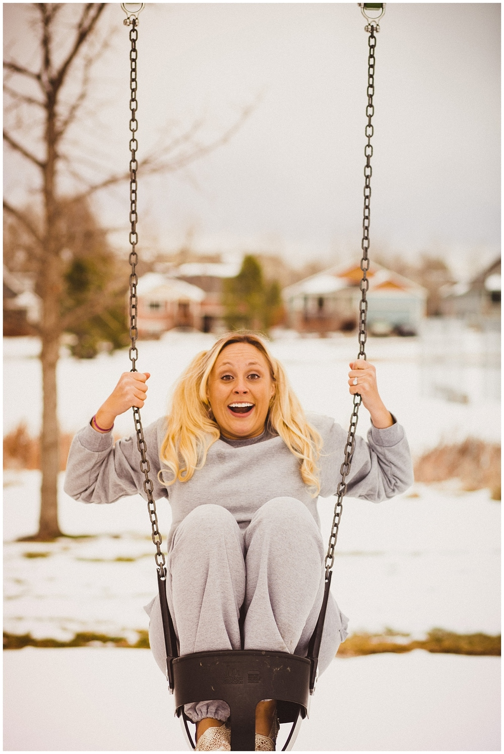 20151220ZenzenKids-21_fort-collins-family-photographer.jpg