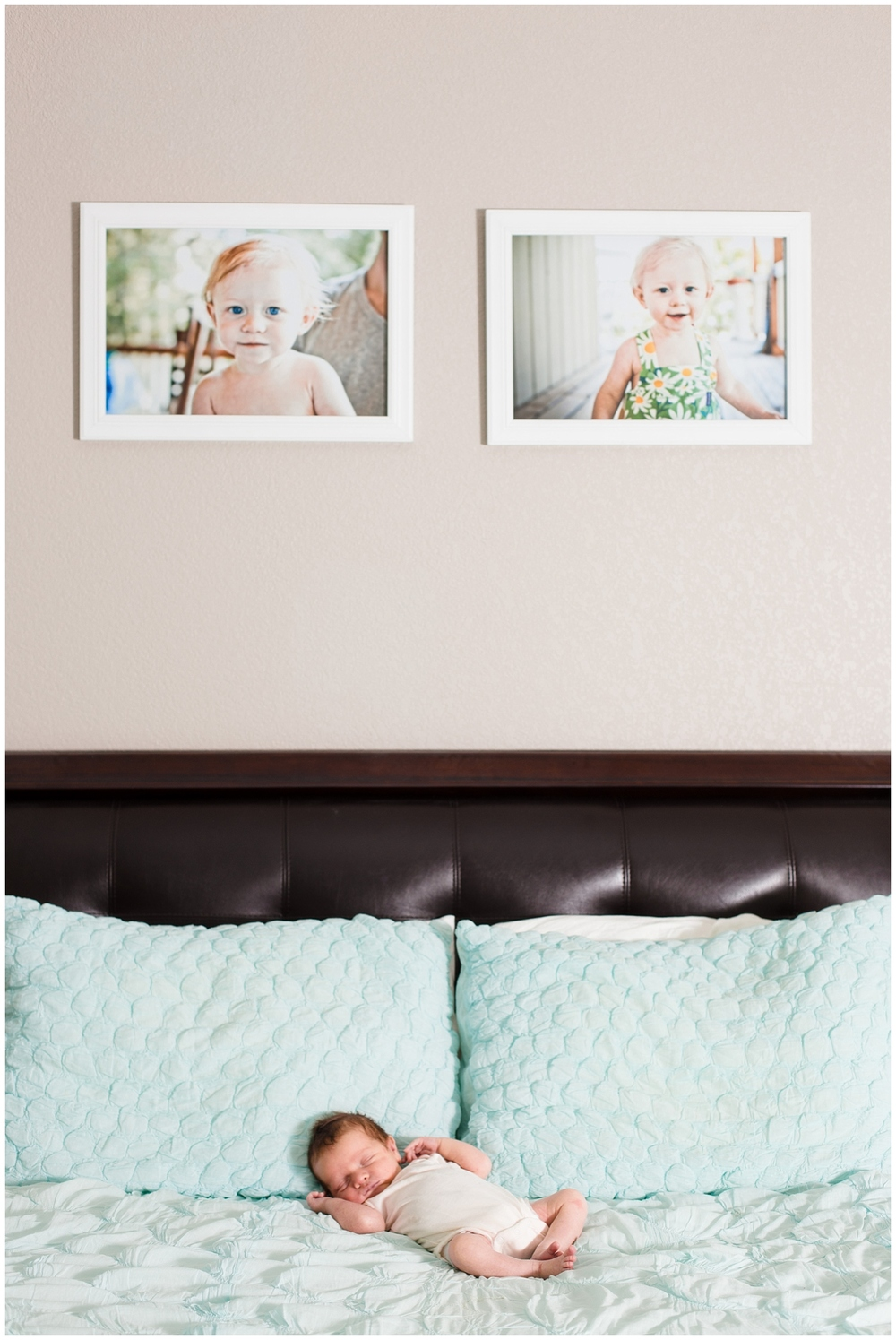 20150703NewbornRichardsArlo095_web-fort-collins-newborn-photographer.jpg