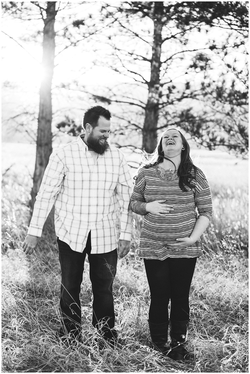 20150217MaternityBWWallKatie012_web-fort-collins-maternity-photographer.jpg