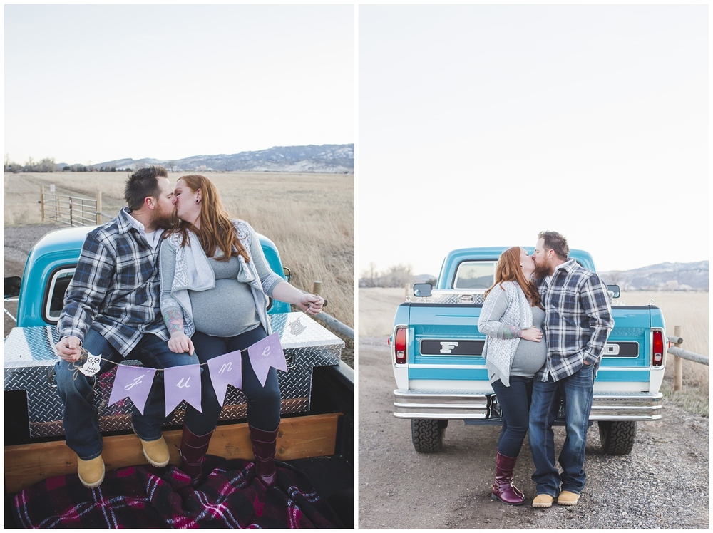 20150217MaternityWallKatie131_web-fort-collins-maternity-photographer.jpg