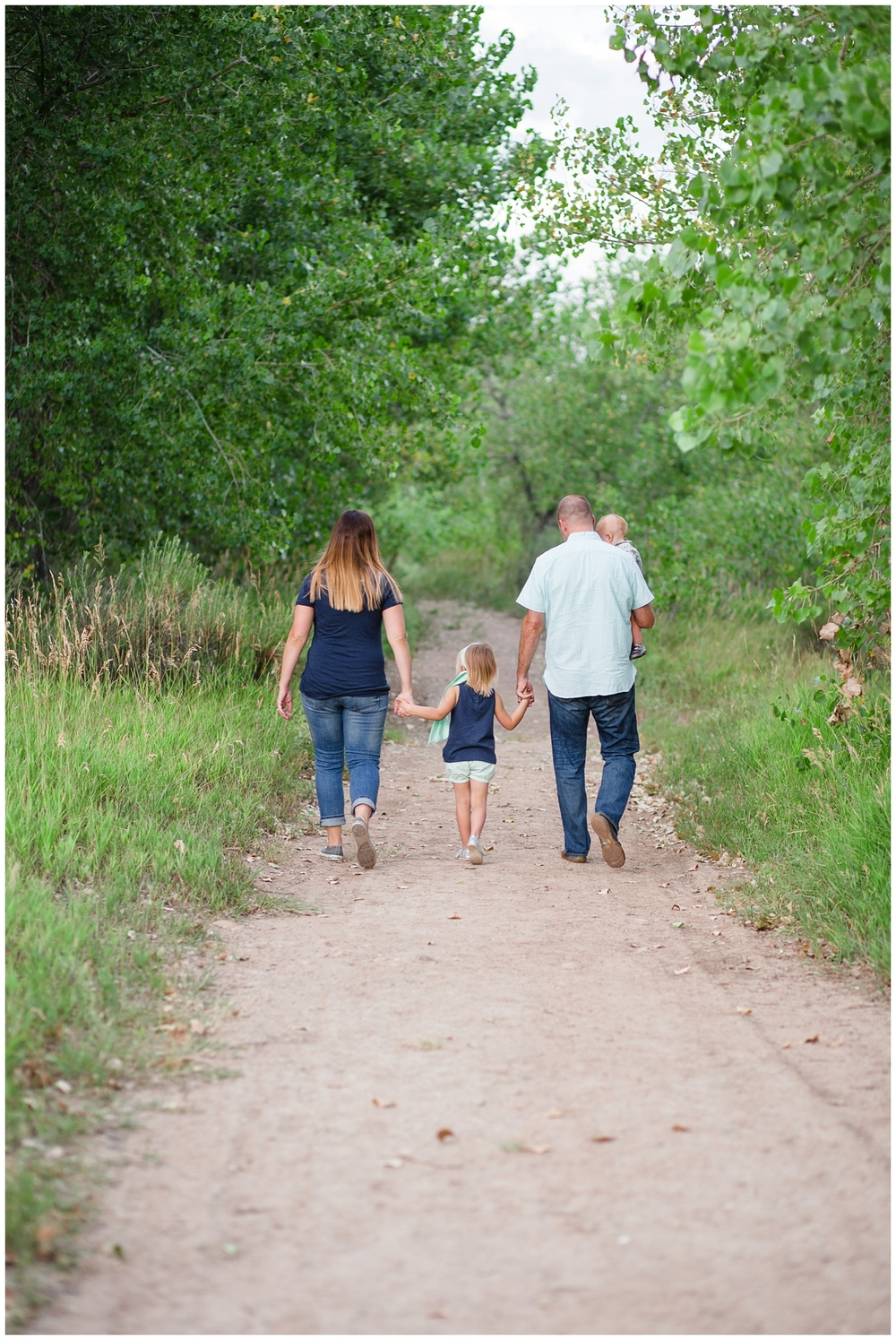 20150728FamilySunderlandJessica001_fort collins family photographer.jpg