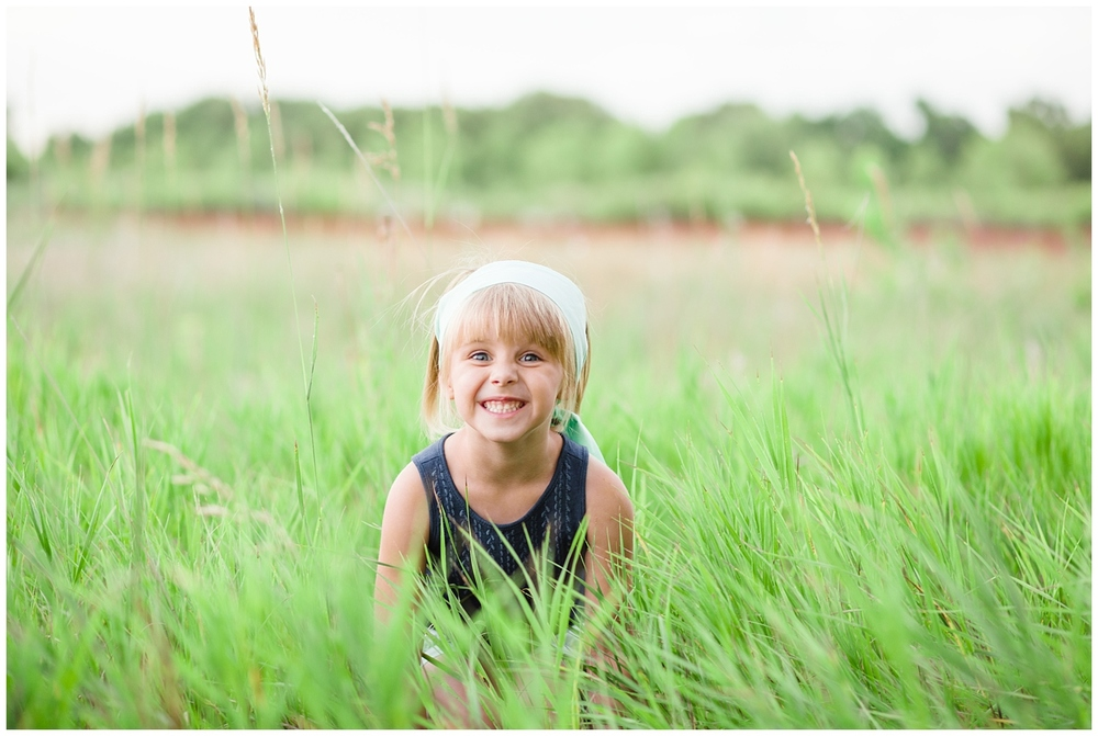 20150728FamilySunderlandJessica028_fort collins family photographer.jpg