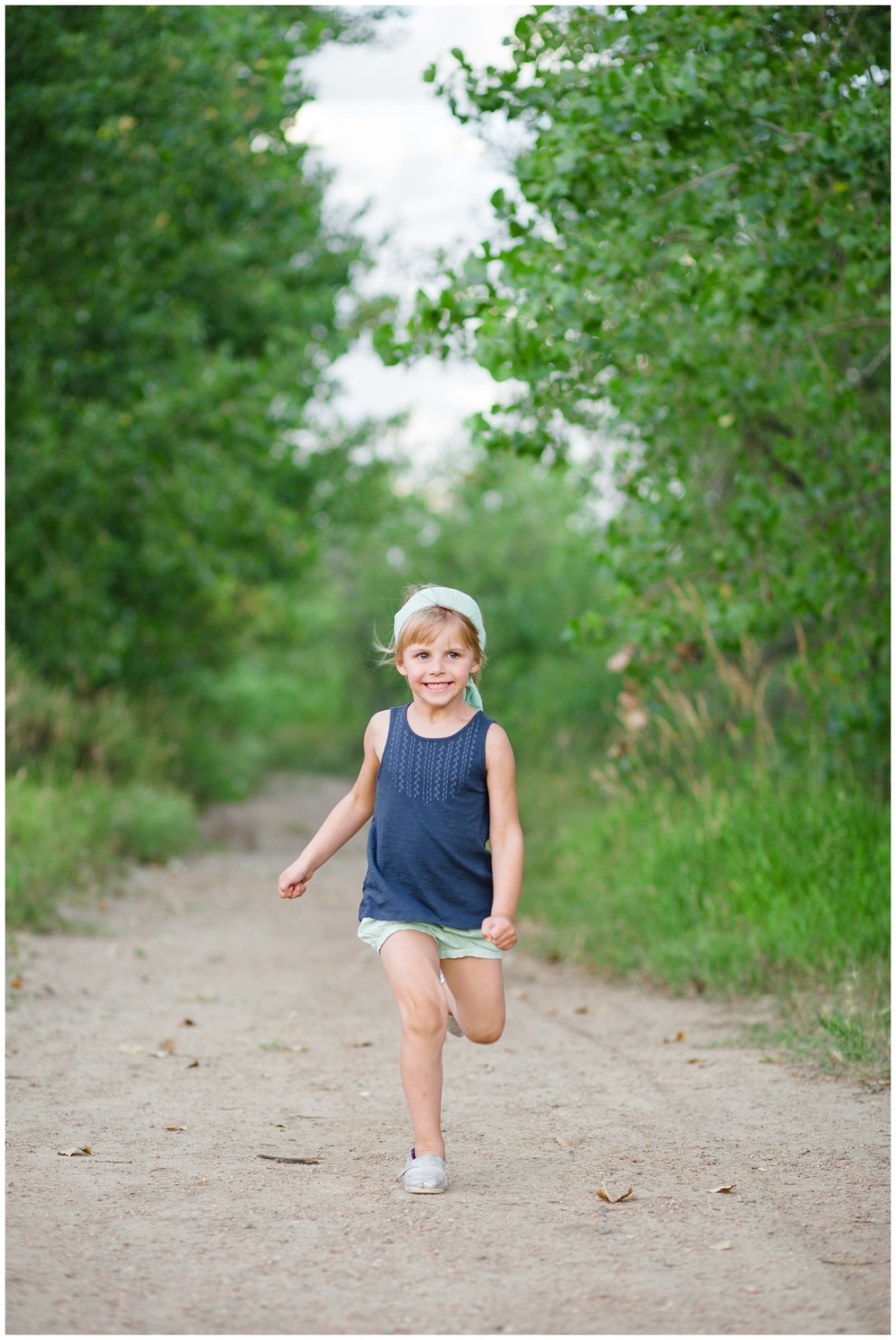 20150728FamilySunderlandJessica035_fort collins family photographer.jpg