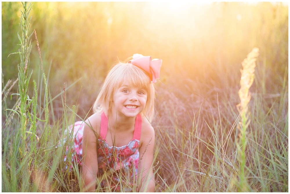 20150728FamilySunderlandJessica093_fort collins family photographer.jpg