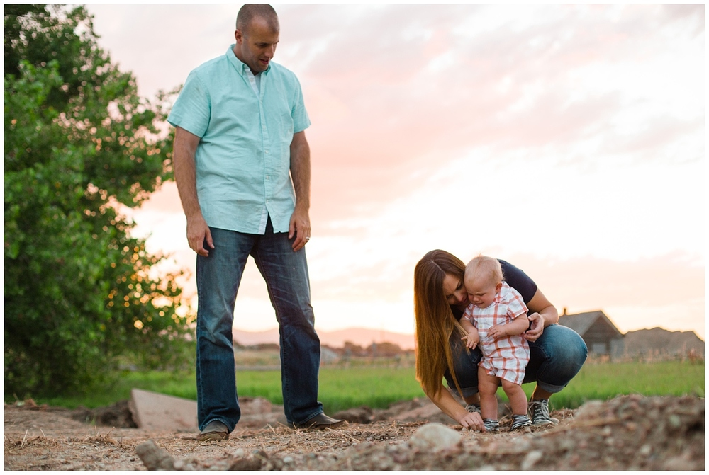 20150728FamilySunderlandJessica172_fort collins family photographer.jpg