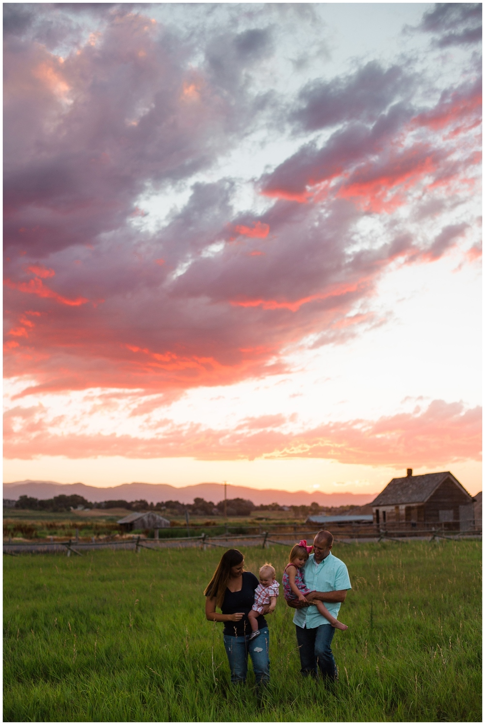 20150728FamilySunderlandJessica183_fort collins family photographer.jpg