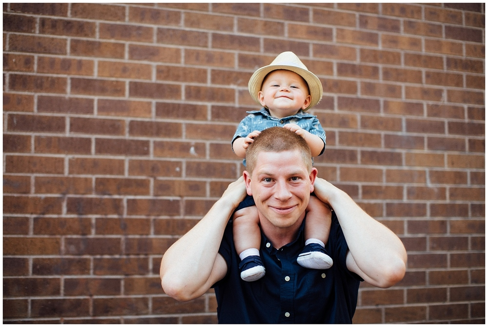 owen-peardot-fort-collins-family-photographer_0001.jpg