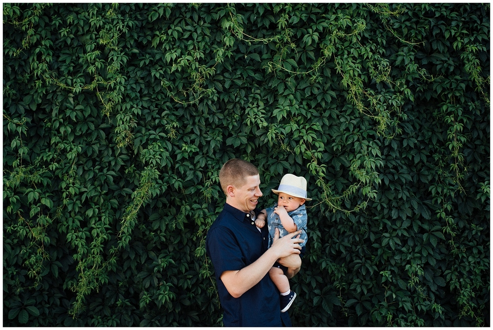 owen-peardot-fort-collins-family-photographer_0004.jpg