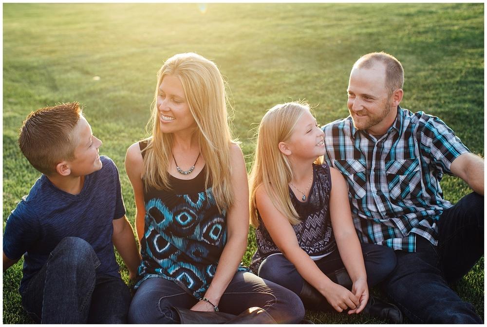 gertsch-sample-windsor-family-photographer_0018.jpg