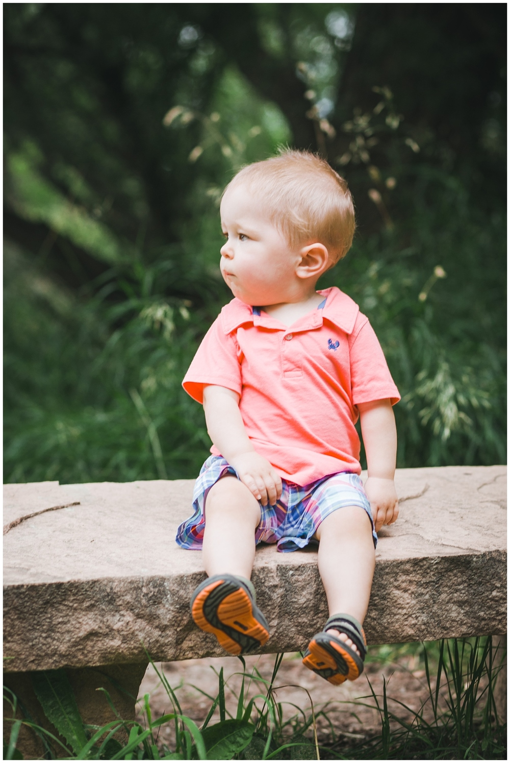20160716FamilyRobertsMichelle133_-fort-collins-family-photography.jpg