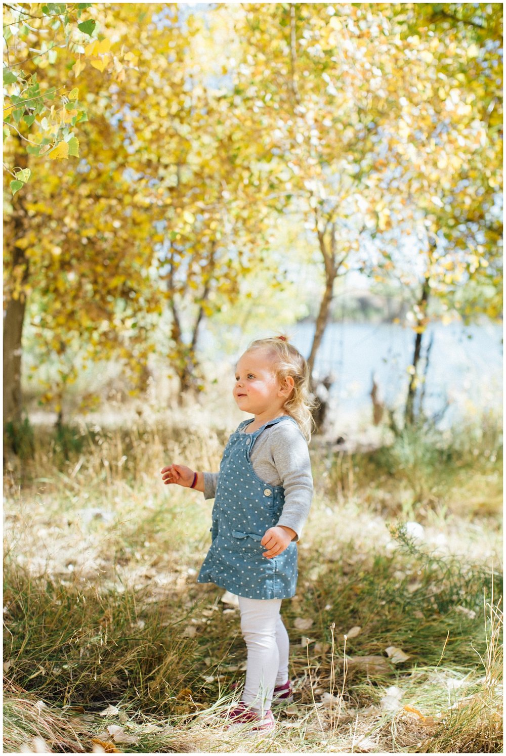 20161001Fall2016FishingEleanor003_-fort-collins-family-photographer.jpg