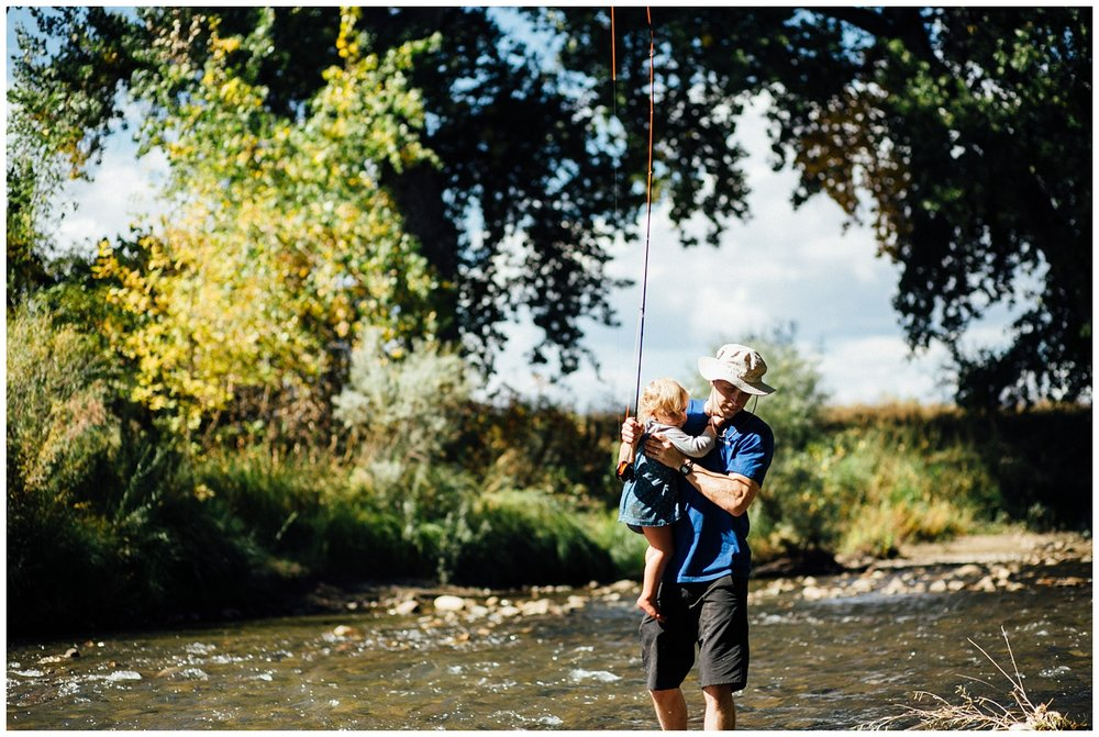 20161001Fall2016FishingEleanor038_-fort-collins-family-photographer.jpg