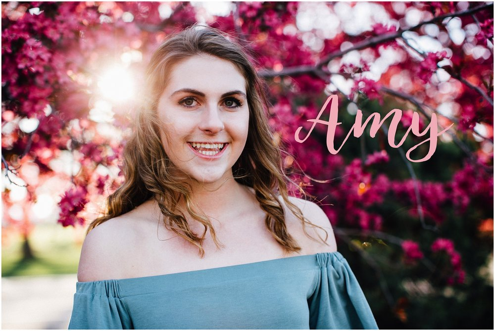 amy_fort collins senior photographer class of 2018.jpg