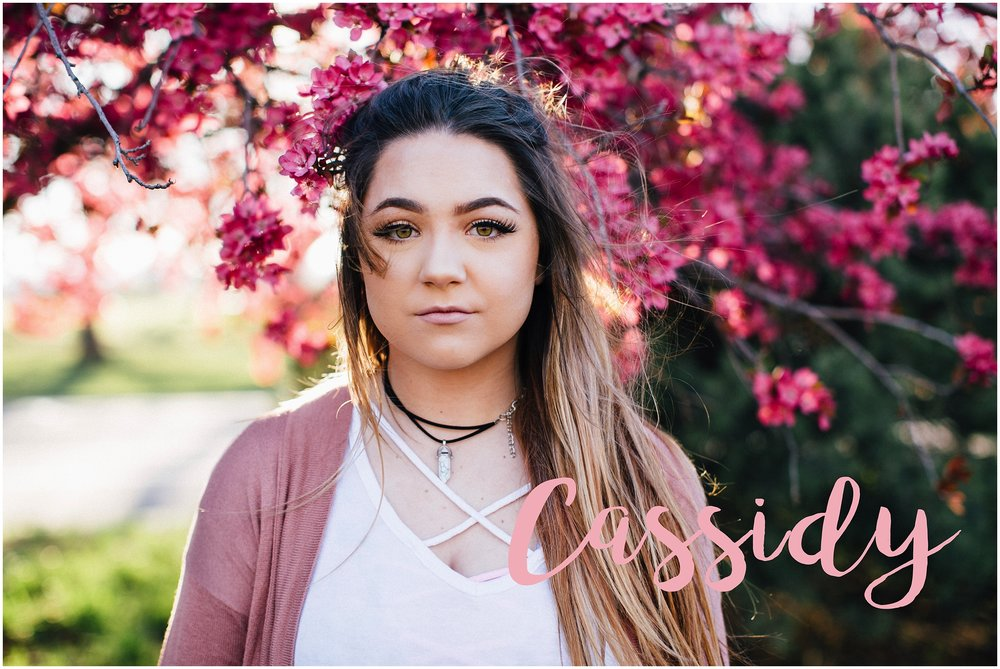 cassidy_fort collins senior photographer class of 2018.jpg