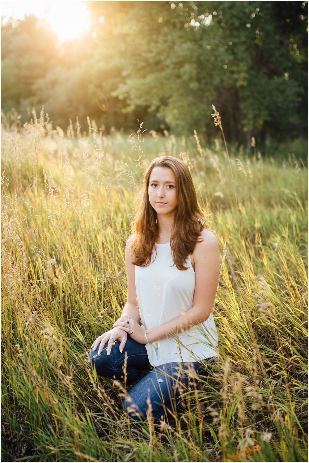 fort-collins-senior-portrait-photographer-fossil-ridge-high-school-devon_0004.jpg