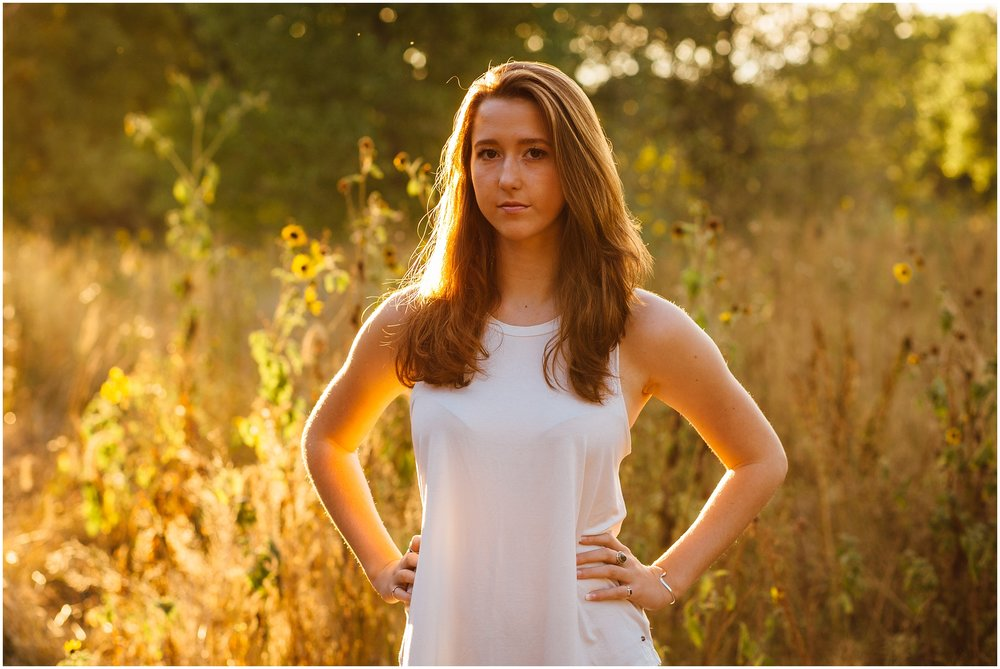 fort-collins-senior-portrait-photographer-fossil-ridge-high-school-devon_0012.jpg