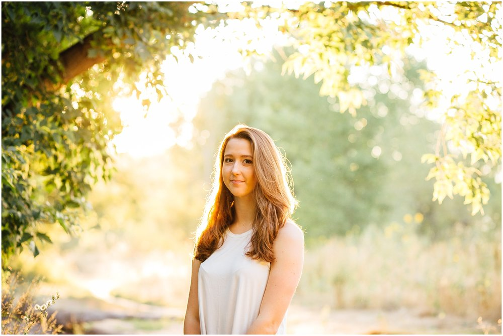 fort-collins-senior-portrait-photographer-fossil-ridge-high-school-devon_0015.jpg