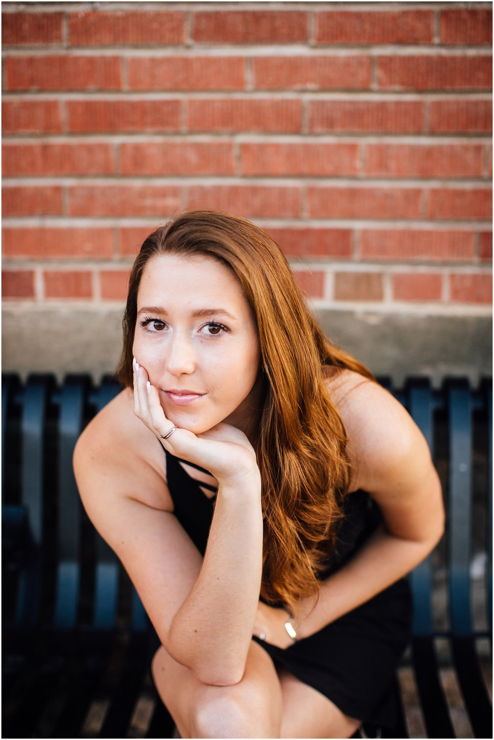 fort-collins-senior-portrait-photographer-fossil-ridge-high-school-devon_0022.jpg
