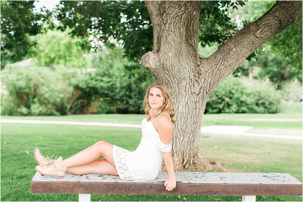 fort-collins-senior-photographer-rocky-mountain-high-school-amy-fromme_0016.jpg