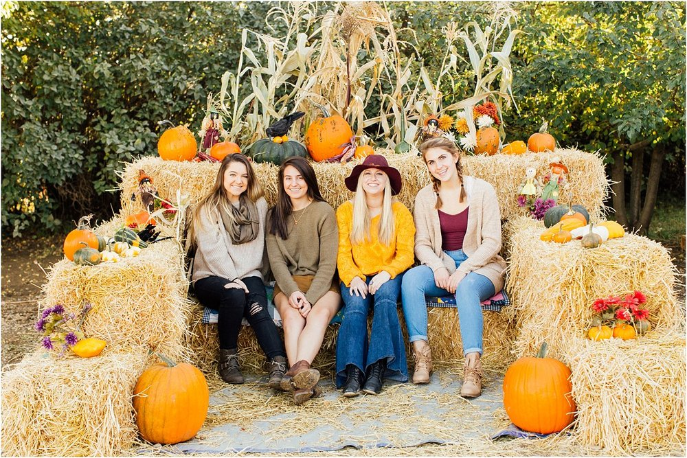 20171011SeniorPumpkinPatch126_web.jpg
