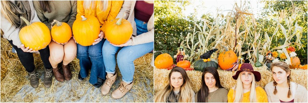 20171011SeniorPumpkinPatch132_web.jpg