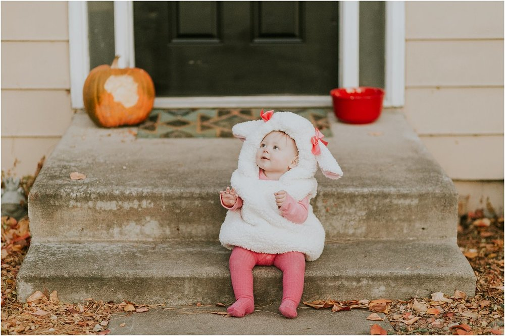 20171031MeierHalloween2017073_fort-collins-fall-family-photographer.jpg