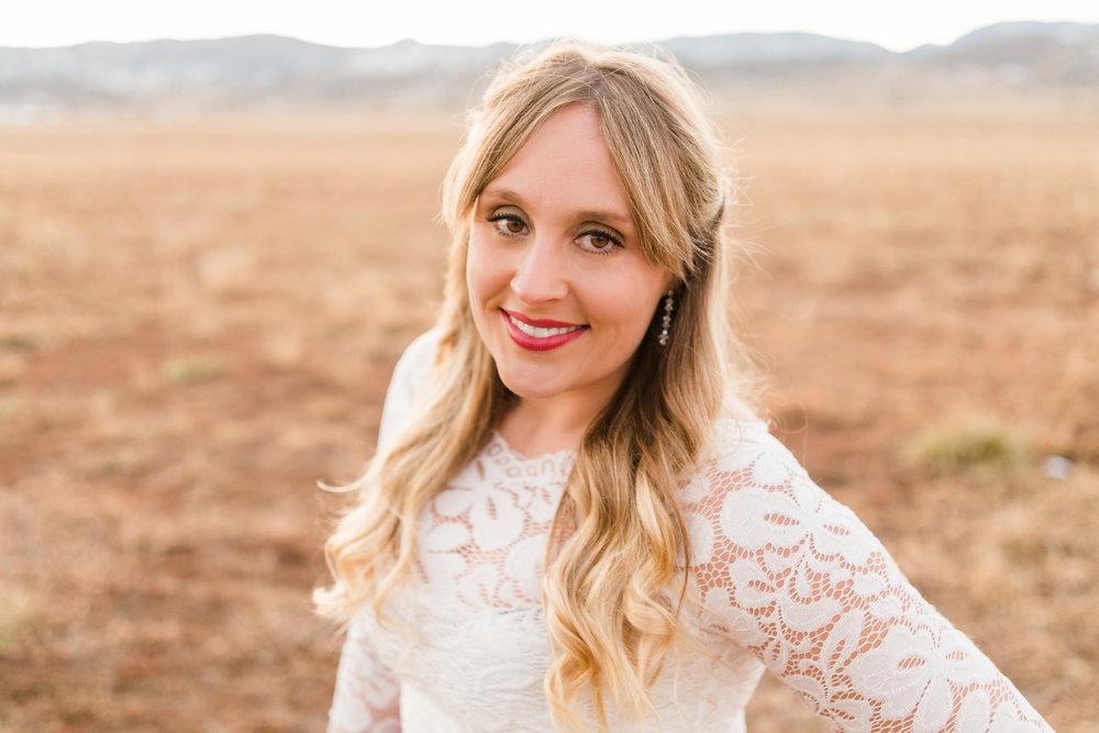 Ashley Meier Fort Collins Photographer