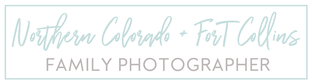 northern colorado fort collins photographer