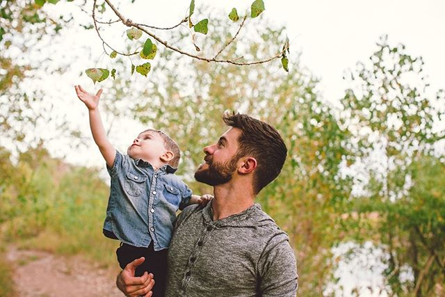 Happy Father's Day to all the amazing father figures out there! We appreciate you all so much! Thank you for being our rock and our source of endless laughter and love. We love you!⠀⠀⠀⠀⠀⠀⠀⠀⠀ .⠀⠀⠀⠀⠀⠀⠀⠀⠀ .⠀⠀⠀⠀⠀⠀⠀⠀⠀ .⠀⠀⠀⠀⠀⠀⠀⠀⠀ .⠀⠀⠀⠀⠀⠀⠀⠀⠀ ⠀⠀⠀⠀⠀⠀⠀⠀⠀ #fathersday #family #coloradofamily #fortcollins #fossilcreekpark #familyday #parkfamily #noco #foco #northerncolorado #denver #denverphotographer #denverfamily #familyouting #fortcollinsfamily #fortcollinsphotographer #northernco #northercoloradophotographer #fortcollinsfamily #horsetoothreservoir #downtownfortcollins #igersfortcollins #fortcollinsfamilyphotographer #fortcollinsfamilyphotographers #lovelandfamilyphotographer #windsorfamilyphotographer #coloradofamilyphotographer