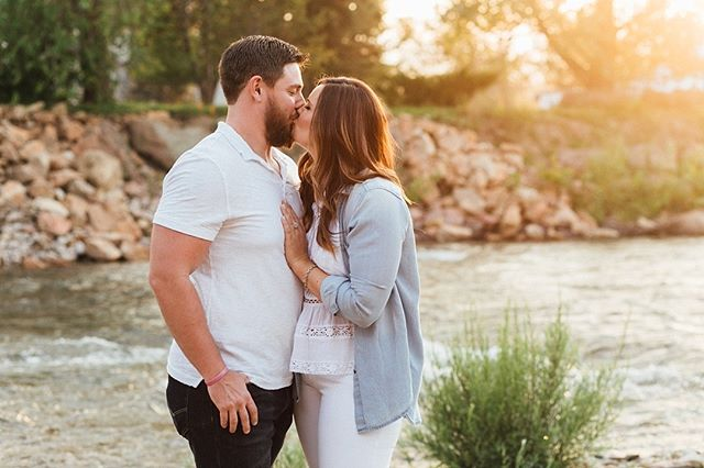 """Being deeply loved by someone gives you strength, while loving someone deeply gives you courage.""-unknown ⠀⠀⠀⠀⠀⠀⠀⠀⠀ .⠀⠀⠀⠀⠀⠀⠀⠀⠀ .⠀⠀⠀⠀⠀⠀⠀⠀⠀ .⠀⠀⠀⠀⠀⠀⠀⠀⠀ . ⠀⠀⠀⠀⠀⠀⠀⠀⠀ #family #coloradofamily #fortcollins #fossilcreekpark #familyday #parkfamily #noco #foco #northerncolorado #denver #denverphotographer #denverfamily #familyouting #fortcollinsfamily #fortcollinsphotographer #northernco #northercoloradophotographer #fortcollinsfamily #horsetoothreservoir #downtownfortcollins #igersfortcollins #fortcollinsfamilyphotographer #fortcollinsfamilyphotographers #lovelandfamilyphotographer #windsorfamilyphotographer #coloradofamilyphotographer"