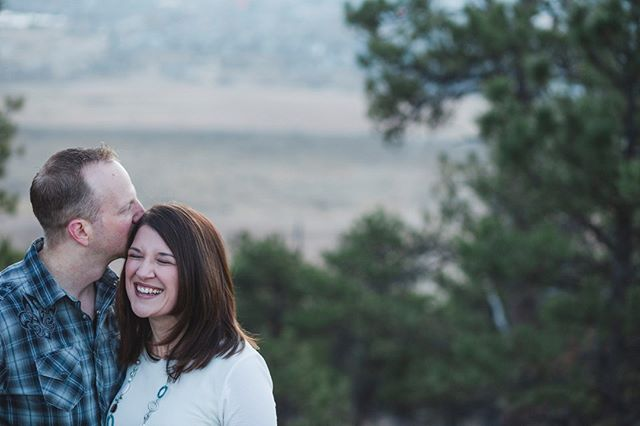 Every girl loves those sweet sweet forehead kisses...😘⠀⠀⠀⠀⠀⠀⠀⠀⠀ .⠀⠀⠀⠀⠀⠀⠀⠀⠀ .⠀⠀⠀⠀⠀⠀⠀⠀⠀ .⠀⠀⠀⠀⠀⠀⠀⠀⠀ .⠀⠀⠀⠀⠀⠀⠀⠀⠀ .⠀⠀⠀⠀⠀⠀⠀⠀⠀ .⠀⠀⠀⠀⠀⠀⠀⠀⠀ .⠀⠀⠀⠀⠀⠀⠀⠀⠀ #family #coloradofamily #fortcollins #fossilcreekpark #familyday #parkfamily #noco #foco #northerncolorado #denver #denverphotographer #denverfamily #familyouting #fortcollinsfamily #fortcollinsphotographer #northernco #northercoloradophotographer #fortcollinsfamily #horsetoothreservoir #downtownfortcollins #igersfortcollins #fortcollinsfamilyphotographer #fortcollinsfamilyphotographers #lovelandfamilyphotographer #windsorfamilyphotographer #coloradofamilyphotographer