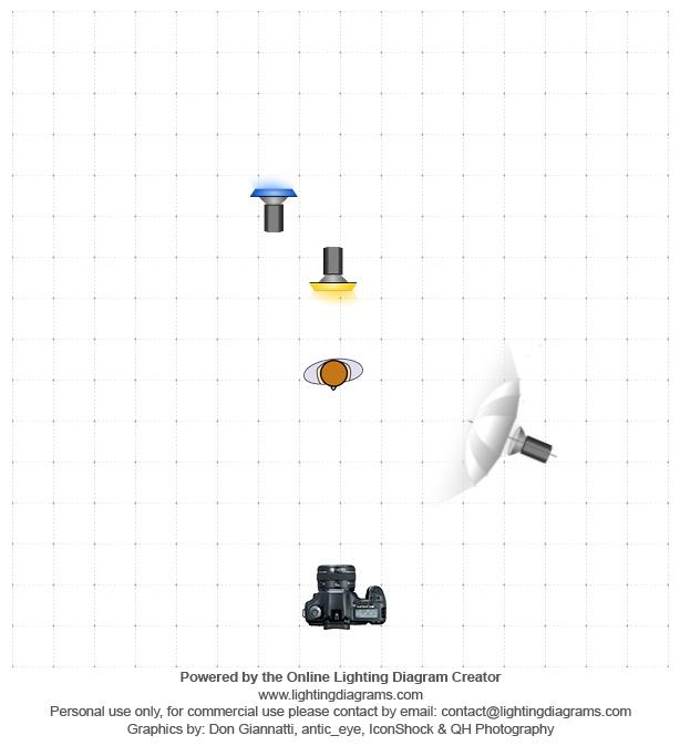 lighting-diagram-1388602412.jpg