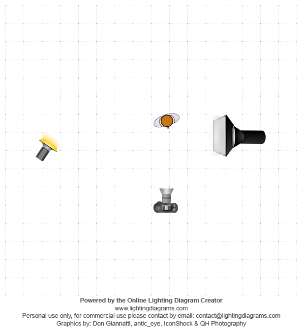 lighting-diagram-1389117707.png