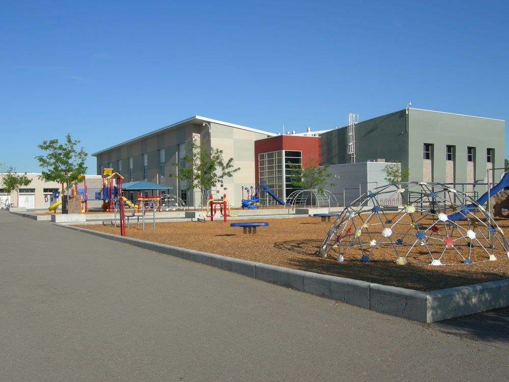 Ventana Ranch Elementary (10).JPG