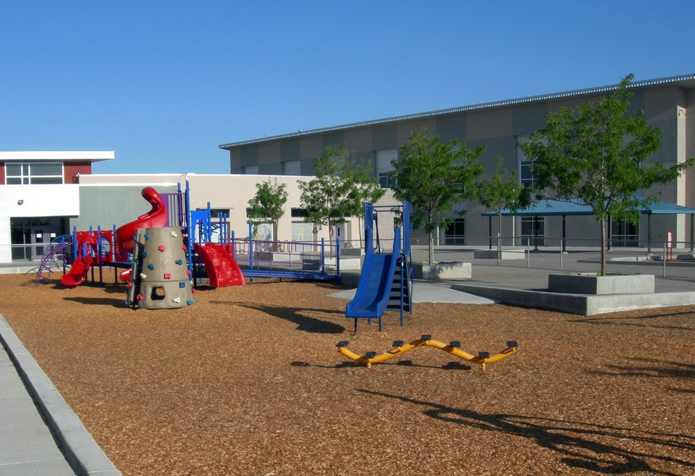 Ventana Ranch Elementary (14).JPG