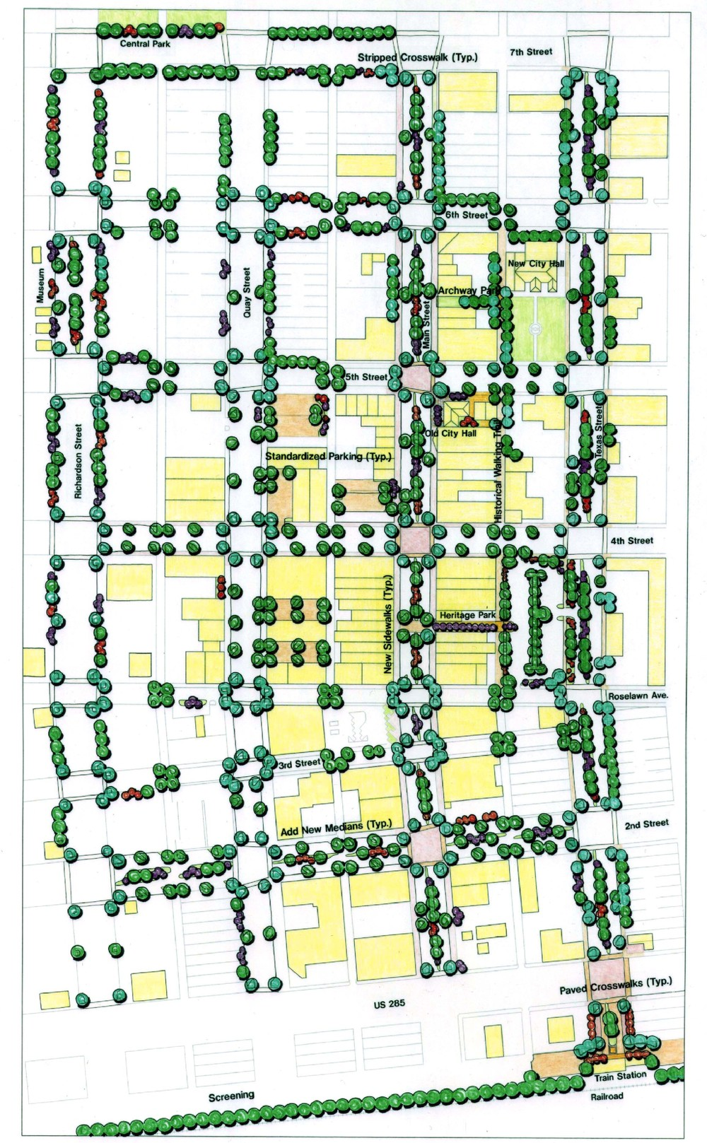 Artesia Schematic master plan.jpg