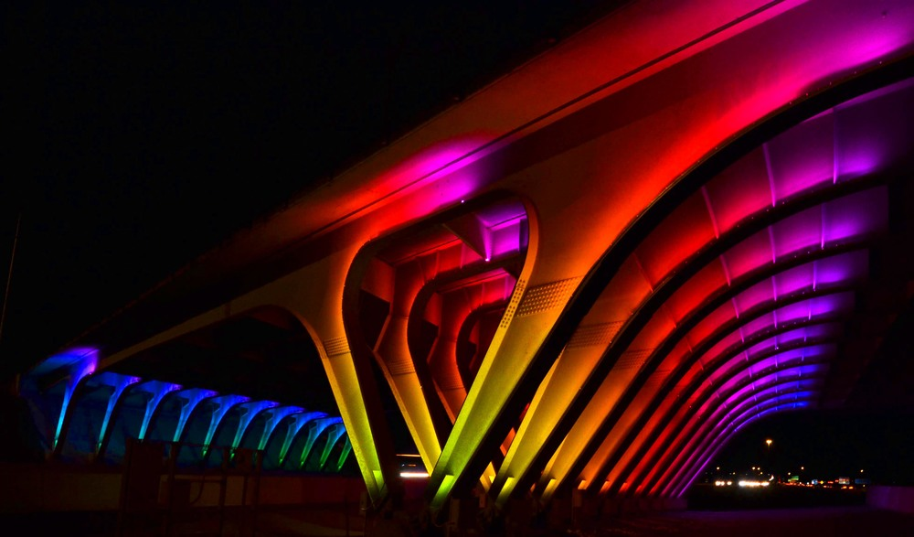 Unser lights 6.jpg