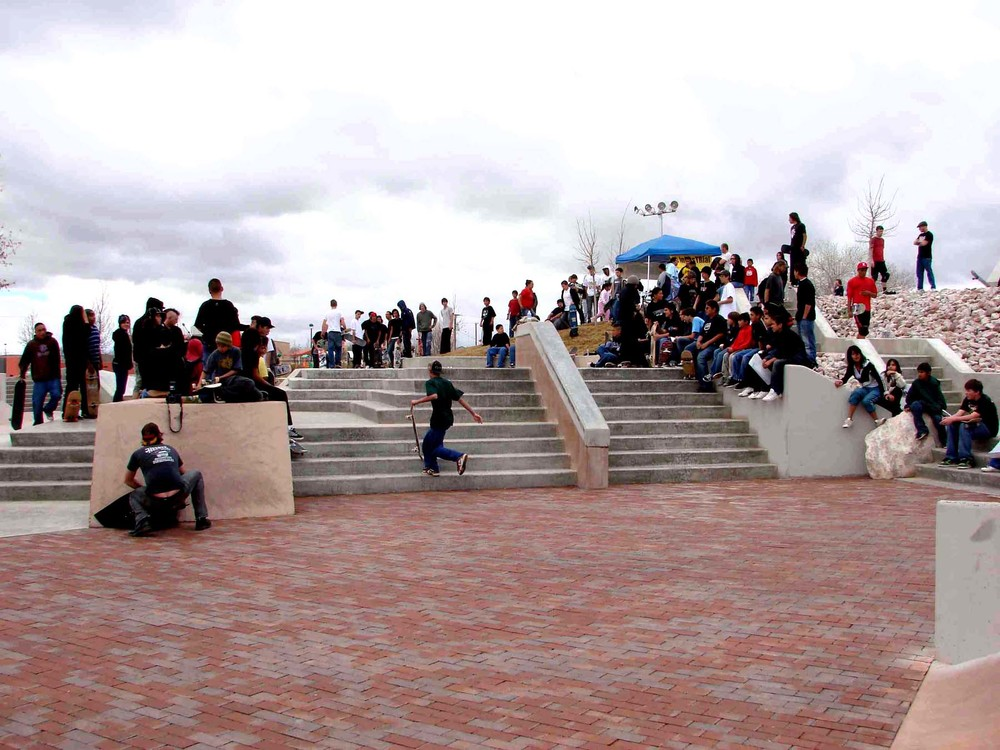 alamosa_brick plaza+stairs+ledges.jpg