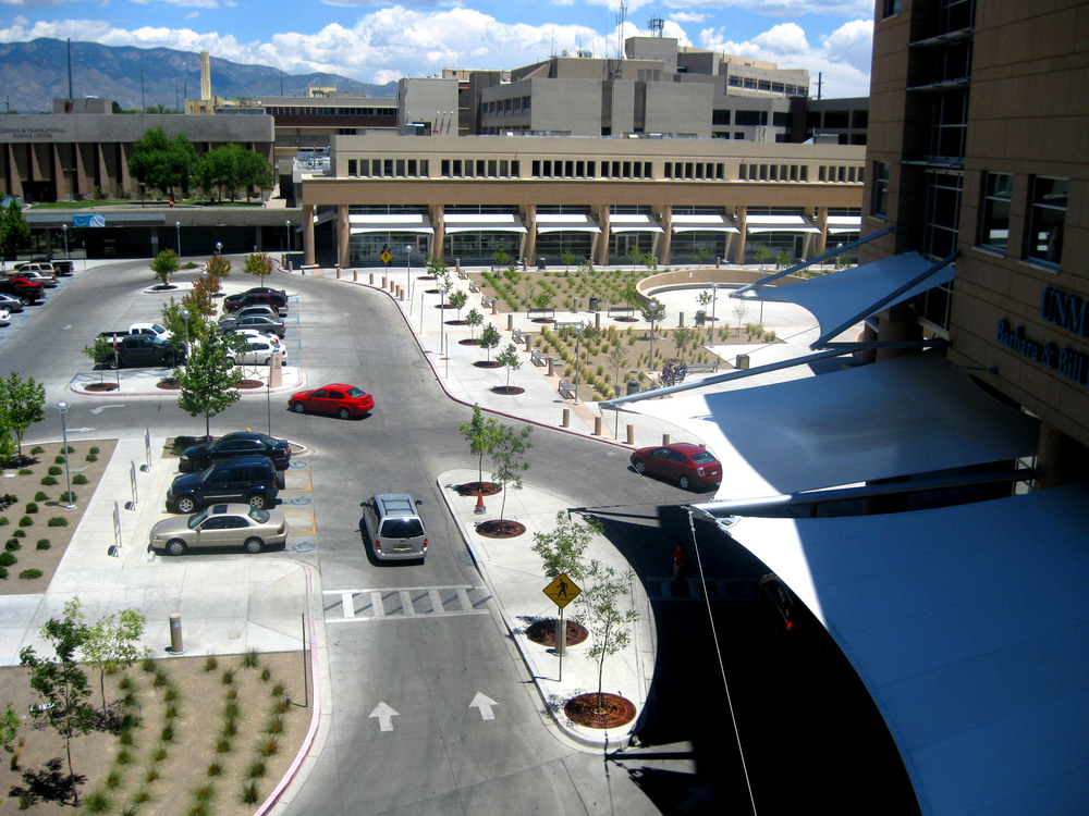 BBRP UNM Children's Hospital-1.JPG