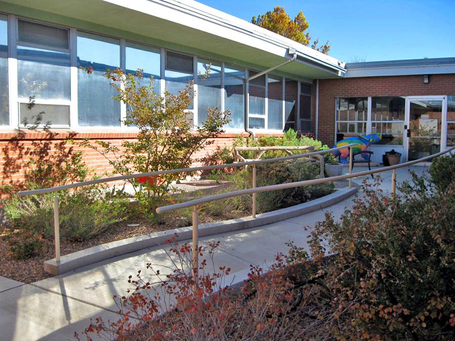 Carrie Tingley Hospital-D.jpg