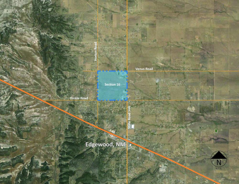 Sec 16 Context Map-01.jpg