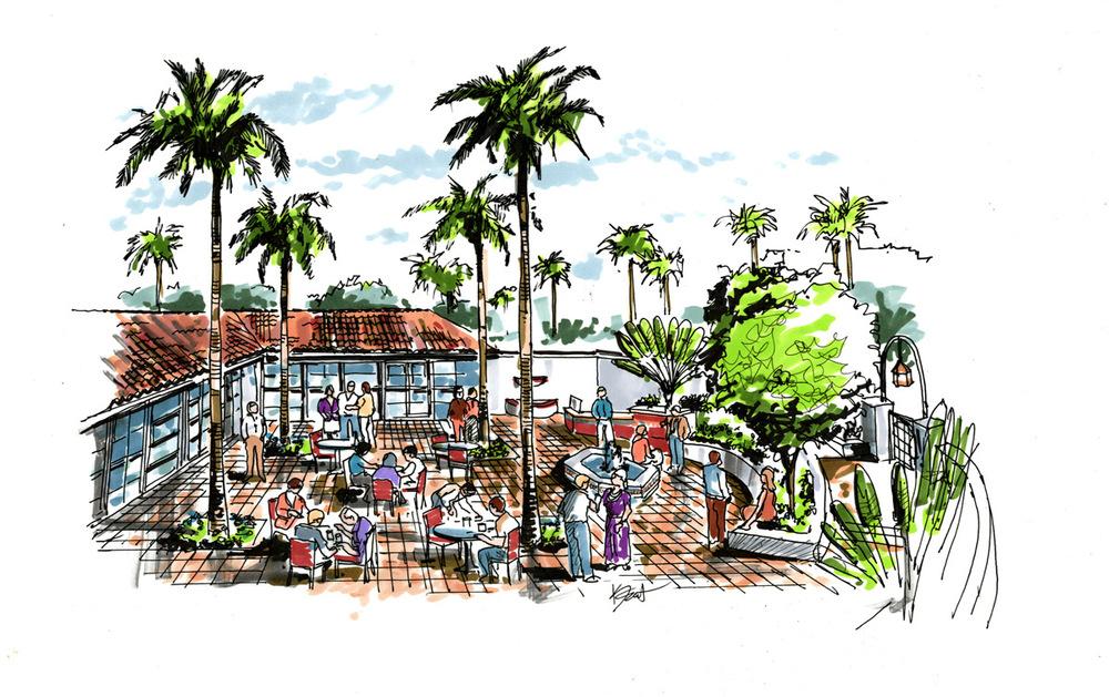 Hap Arnold House - schematic.jpg