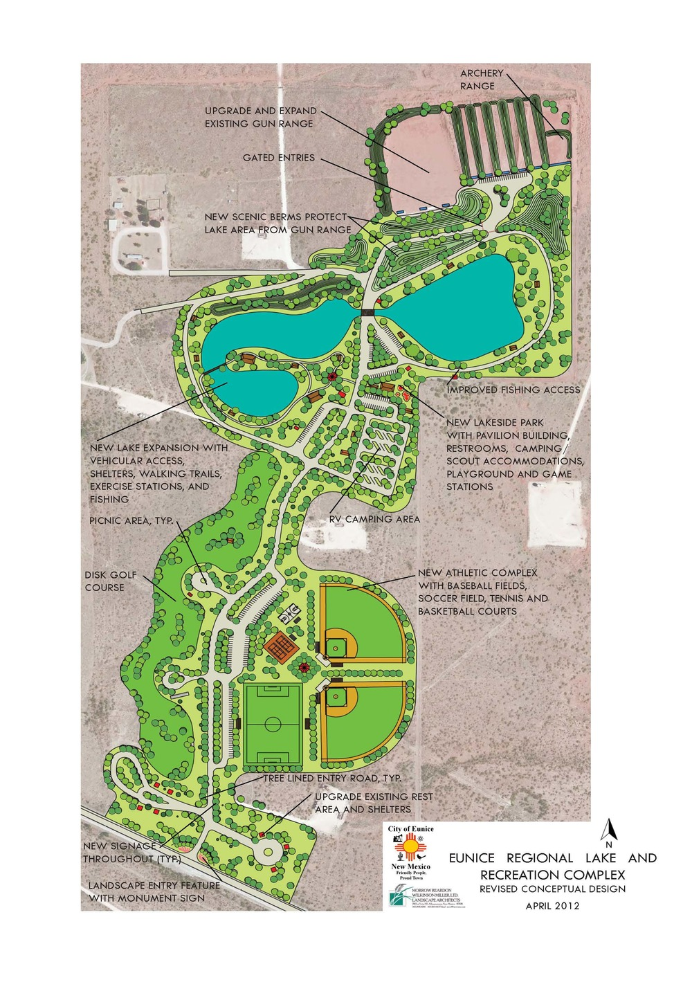 Eunice Lake Schematic-April 2012.jpg